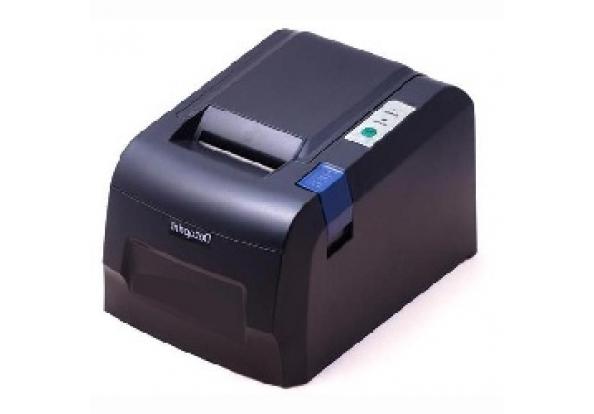 dataprint KP-C9F