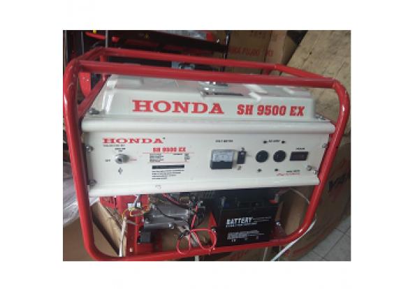 honda SH-9500EX